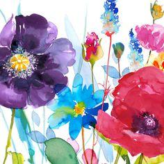 Harrison Ripley - poppy and purple Floral.jpg