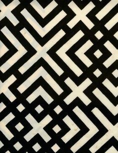 Bathroom Floor Tile Inspiration.