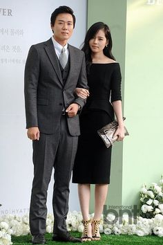 Yun jung hoon han ga in dating what is a player