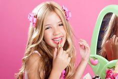 36 best makeup for kids images on pinterest  halloween