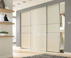 Curved bronze frame with pearl white glass bronze mirrors design storage ideas hardware for wardrobes sliding wardrobe doors modern wardrobes traditional armoires and walk in wardrobes closet design and dressing room planetlyrics Gallery