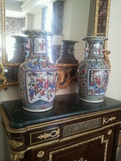 Chineses ....18 th cent ..