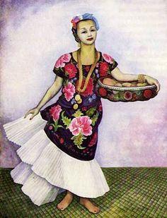 Cuales son los muralistas mexicanos yahoo dating