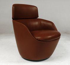 Radar chairs by Claesson Koivisto Rune channel conversation