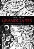 Recherche oann SFAR.- Grandclapier : un roman de l'ancien temps