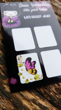One Stroke Painting, Tole Painting, Foto Art, Manicure And Pedicure, Toe Nails, Nail Designs, Butterfly, Nail Art, Floral