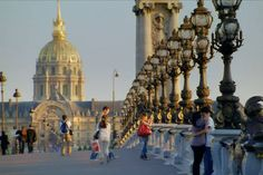 airbnb Paris - Get $25 credit with Airbnb if you sign up with this link http://www.airbnb.com/c/groberts22