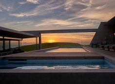 Modern Architecture | Australia