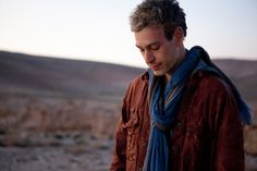 A music festival in Spain has cancelled the performance of American Jewish rapper Matisyahu due to pressure from the anti-Israel Boycott, Divestment and Sanctions movement and because the artist wouldn't sign a pledge supporting the Palestinian state, according to Spanish media citing a statement from the event organizers.