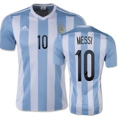 6292f03f4 Huge savings on Lionel Messi Jersey, Barcelona & Argentina Messi Jerseys.