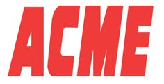 Advertisement     (adsbygoogle = window.adsbygoogle || []).push();    				 				 				 					 				 				 				 				 				 				 				 				 				 					  About The Acme Acme Markets Inc. is one of the largest supermarket chains in the northeast, with almost 180 stores in the greater New York,...