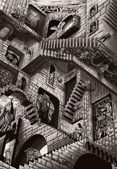 Labyrinth Ivory Bowie Alternative Movie Poster Chris Skinner S/N NT Mondo David Bowie Labyrinth, Labyrinth 1986, Goblin King, Escher Kunst, Labyrinth Tattoo, Labyrinth Quotes, Labrynth, Drawn Art, Alternative Movie Posters