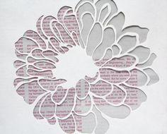 paper cutting pinterest paper cutting pinterest paper cutting and cuttings mightylinksfo Image collections
