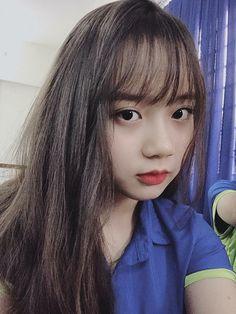 Cute Cosplay, Cosplay Girls, Girl Pictures, Girl Photos, Kim Yuna, Teen Couples, Cute Korean Girl, Summer Photos, Girl Photo Poses
