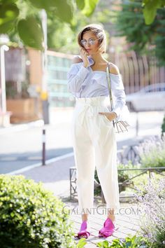 ruffle_summer_tops_outfits