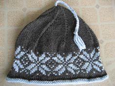 Ravelry: kyorei's Test Knit: Copenhagen Hat Knitting Designs, Copenhagen, Knits, Ravelry, Knitted Hats, Beanie, Fashion, Knit Hats, Moda