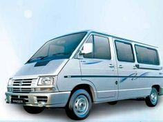 Best Car Rental India Offers Golden Triangle Tour With Amritsar, Delhi Agra Jaipur Amritsar Tour Package India, Golden Triangle Trip. Golden Triangle Tour Packages India