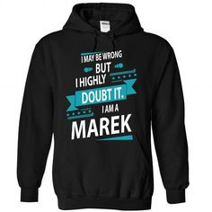 MAREK #name #tshirts #MAREK #gift #ideas #Popular #Everything #Videos #Shop #Animals #pets #Architecture #Art #Cars #motorcycles #Celebrities #DIY #crafts #Design #Education #Entertainment #Food #drink #Gardening #Geek #Hair #beauty #Health #fitness #History #Holidays #events #Home decor #Humor #Illustrations #posters #Kids #parenting #Men #Outdoors #Photography #Products #Quotes #Science #nature #Sports #Tattoos #Technology #Travel #Weddings #Women
