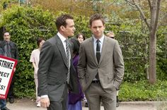 Pictures & Photos from Suits (TV Series 2011– ) - IMDb