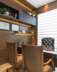 Top 30 Stunning Office Style  #homeofficedesk#homeofficechairs#homeofficedecor#homeofficesetup#homeofficelayout