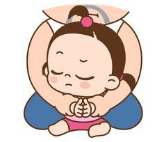 ★카카오톡 '쥐방울은 오늘도 맑음!'이모티콘 오픈★ : 네이버 블로그 Cute Cartoon Images, Cute Love Pictures, Cute Cartoon Drawings, Cute Love Gif, Cute Love Cartoons, Cartoon Gifs, Cartoon Art, Love Cartoon Couple, Hand Lettering Art