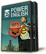 Downloadable English Listening Mp3 Files