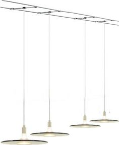 Tech lighting 700 biz pendant system freejack kable lite tech lighting 700 biz pendants on cable light tech lighting small light weight low voltage mozeypictures Image collections