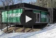 32 Best Container Homes Images Cargo Container Homes