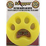 FurZapper Pet Hair Remover For Laundry.
