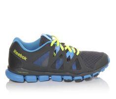 26 Best Running Shoes images Löparskor, sko-karneval  Running shoes, Shoe carnival