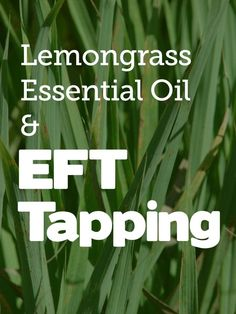 Using essential oils with EFT  Http:/... Https://m.facebook.com/texashealthinsideout
