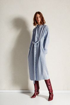 PRE-FALL 2018 - Collections - Tibi - Official Site