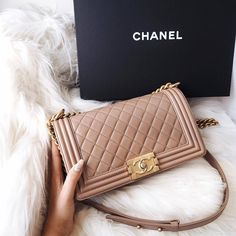 Find tips and tricks, amazing ideas for Gucci purses. Discover and try out new things about Gucci purses site Luxury Bags, Luxury Handbags, Purses And Handbags, Gucci Purses, Chanel Handbags, Fendi, Dior, Cute Purses, Mode Vintage