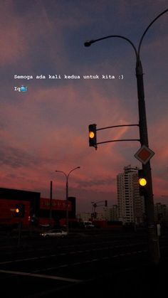 Quotes Rindu, Tumblr Quotes, Text Quotes, Wall Quotes, Mood Quotes, Qoutes, Quotes Galau, Dont Fall In Love, Reminder Quotes