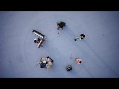 SAKEROCK / SAYONARA 【Music Video】 - YouTube