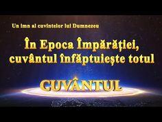 #muzică_creștină #Evanghelia_imn #poezie #imn #creștinism #Evanghelie #Împărăţia #biserică Neon Signs, Film, Itunes, Youtube, Movie, Film Stock, Cinema, Films, Youtubers