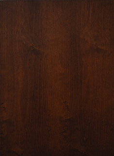 Add an element of character to your room by using this beautiful TrafficMASTER Allure American Walnut Luxury Vinyl Plank Flooring. Durable vinyl flooring is perfect as bathroom flooring, kitchen flooring, and basement flooring. Laminate Countertops, Laminate Flooring, Hardwood Floors, Mannington Flooring, Maple Flooring, Vinyl Doors, Wood Doors, Wood Texture Seamless, Walnut Texture