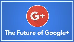 If you're wondering what you should be doing to better leverage Google+, start here, with martin shervington. http://www.martinshervington.com/the-future-of-google-plus/