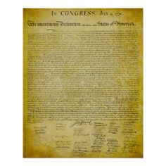 ==> consumer reviews          	Declaration of Independence Print           	Declaration of Independence Print lowest price for you. In addition you can compare price with another store and read helpful reviews. BuyDiscount Deals          	Declaration of Independence Print today easy to Shops &...Cleck Hot Deals >>> http://www.zazzle.com/declaration_of_independence_print-228662814942559395?rf=238627982471231924&zbar=1&tc=terrest