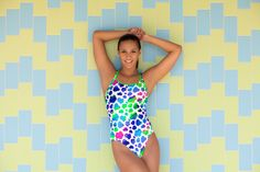 The new Funkita collection is online now at www.x-eau.ca! Colourful and durable swimwear for active people.