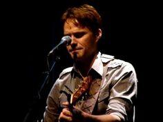 "Bryan White - ""Someone Else's Star"" - Moncton, New Brunswick, Canada"