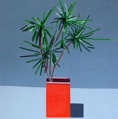 GUY YANAI / Alon Segev Gallery Israel Art13 London