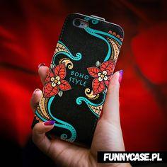 #funnycase #case #cover #etui #iphone