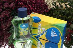 Jedna z najlepszych linii zapachowywch Adidas dla mężczyzn. Wspaniały, energetyczny zapach :)  http://www.iperfumy.pl/adidas/?f=1-1-152-12287-3618