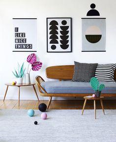 Decoration-avec-affiches-scandinaves.jpg (650×794)