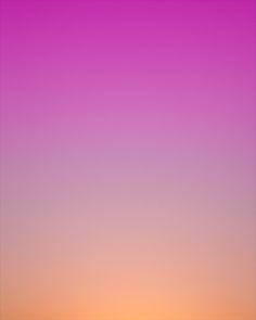 North Sea Harbor, NY - Sunset 7:51pm - Photographed by Eric Cahan - http://ericcahan.com/portfolio/sky-series/