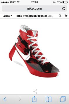 21 Best Basketball shoes images  e3700674b77