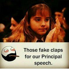 Sachi bohot bore hota tha or teachers k lecture bhi Very Funny Memes, Funny School Jokes, School Humor, Funny Relatable Memes, Funny Facts, Funny Jokes, True Facts, Stupid Funny, School Life Quotes