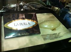 La Perla Fragrances...