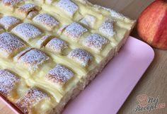 Bellisima, Red Velvet, Waffles, French Toast, Pie, Cheese, Breakfast, Sweet, Food